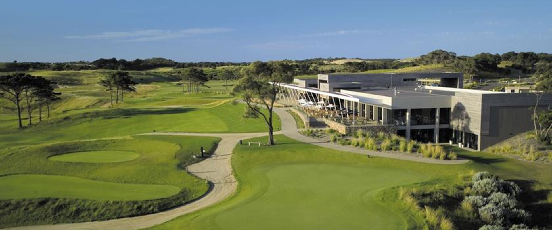 Peppers Moonah Links | Conference Venues Mornington Peninsula | Conference Venues Victoria