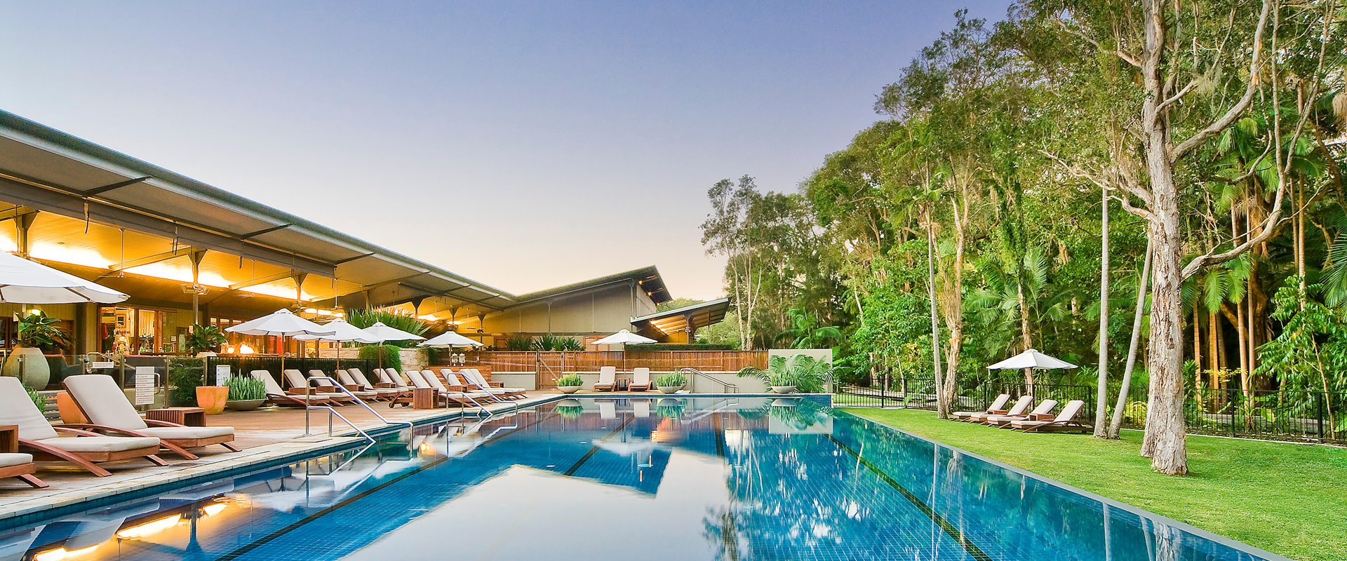 The Byron at Byron | Conference Venues Regional NSW | Conference Venues New South Wales