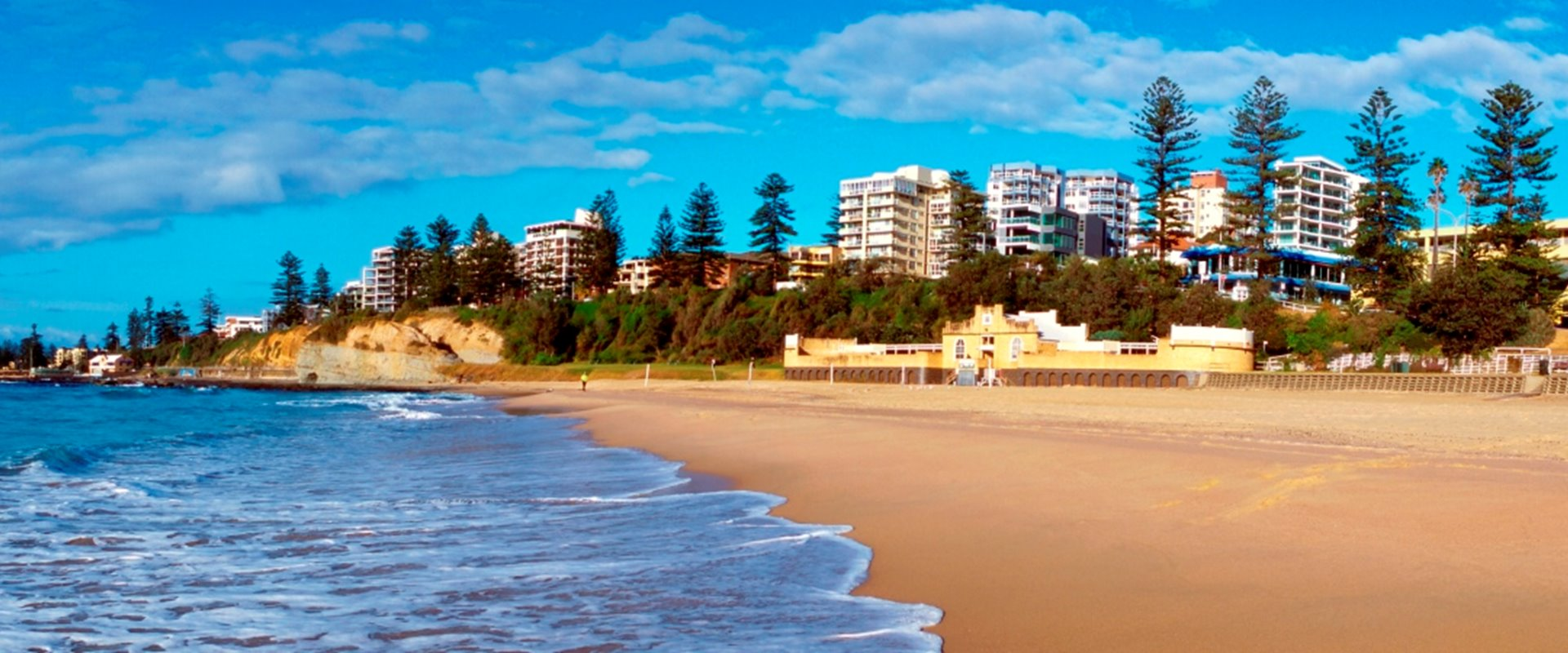 Novotel Wollongong Northbeach | Conference Venues Regional NSW | Conference Venues New South Wales