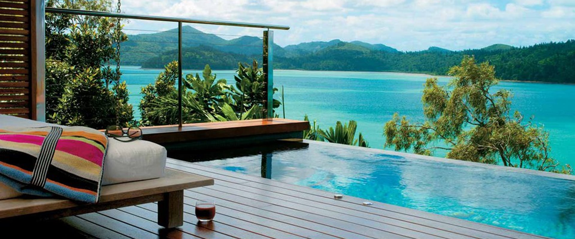 Hamilton Island | Conference Venues Whitsundays | Conference Venues Queensland
