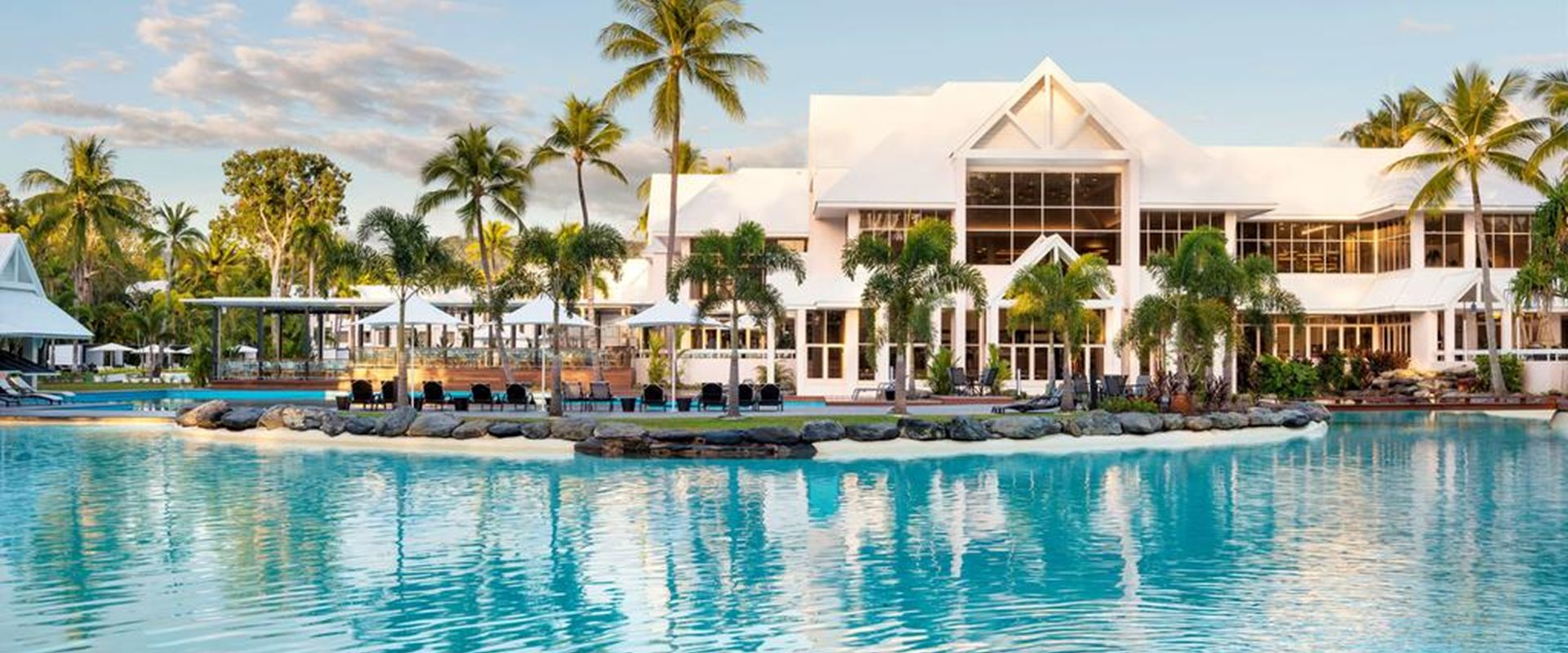 Sheraton Grand Mirage Port Douglas | Conference Venues Port Douglas | Conference Venues Queensland
